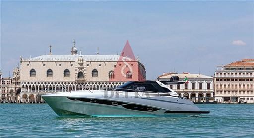 rio-yachts-nausica.eu-parana-38-for-sale-yachting-brokerage-000