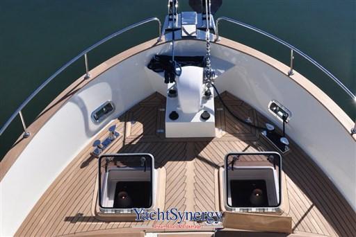 rhea-47-trawler4